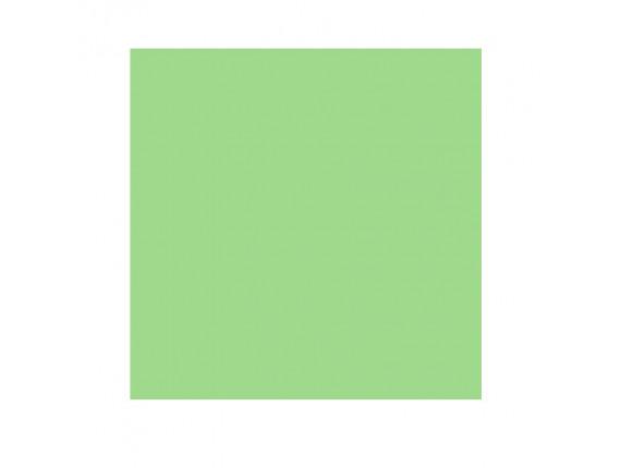 Фон бумажный BD 174 Spring Green 2,72 х 11,0 м