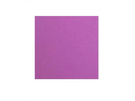 Фон бумажный BD 191 Boysenberry 2,72 х 11,0 м