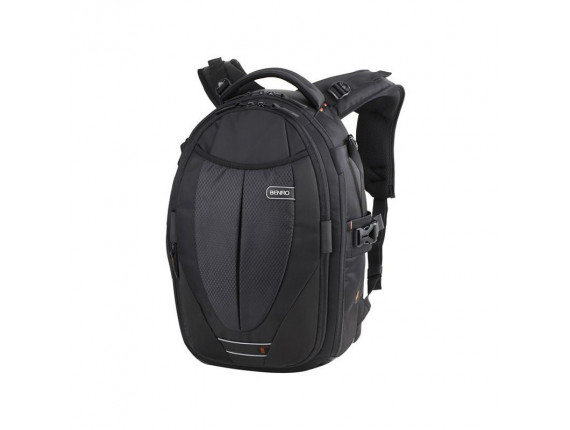 Рюкзак Benro Quicken 400N black