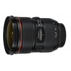 Объектив CANON EF 24-70mm F2.8L II USM