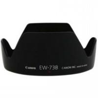 Бленда AccPro for EW-73B