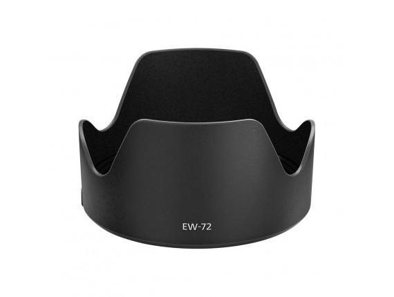 Бленда AccPro for EW-72