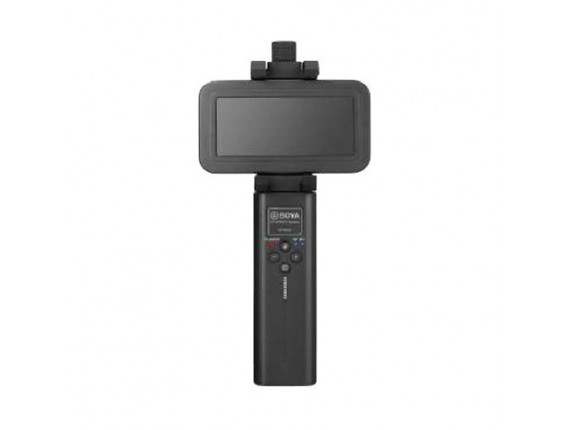 Микрофон Boya SP-RX12