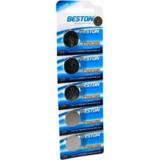 Батарейка Beston CR2025 160mAh Lithium (AAB1825)