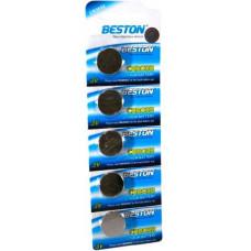 Батарейка Beston CR2032 225mAh Lithium (AAB1826)