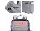 Рюкзак Caden L5G grey
