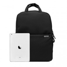 Рюкзак Caden L5B black