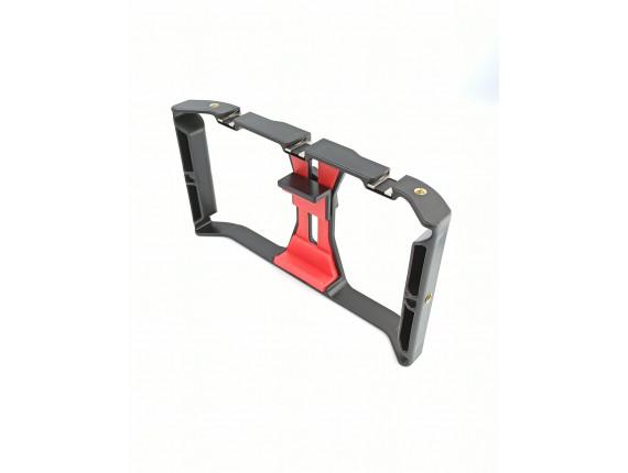 Риг для смартфона AccPro SR-3