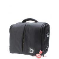 Сумка Nikon D-441 Camera Bag