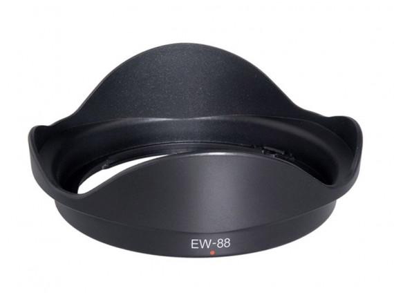 Бленда AccPro for EW-88