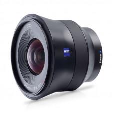 Объектив Zeiss Batis 18mm f/2.8 (Sony E)