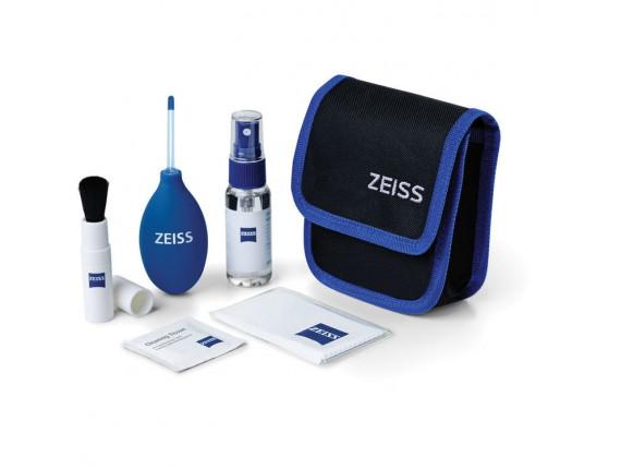 Набор для чистки оптики Carl Zeiss Lens cleaning Kit