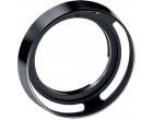 Бленда Carl Zeiss Lens shade 35/50 mm ZM