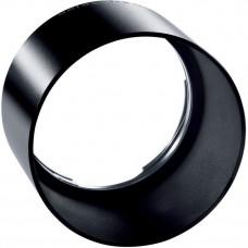 Бленда Carl Zeiss Lens shade 4/85 mm ZM