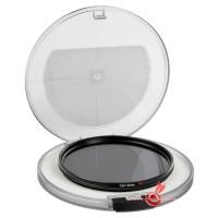 Светофильтр Carl Zeiss T* POL Filter (circular) 58mm