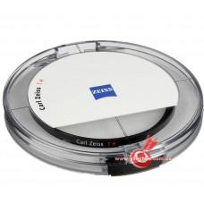 Светофильтр Carl Zeiss T* UV Filter 62mm