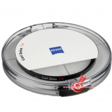 Светофильтр Carl Zeiss T* UV Filter 72mm