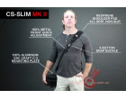 Наплечный ремень Carry Speed CS-Slim MKII с платформой С3 (CS-CSSlimMKII)