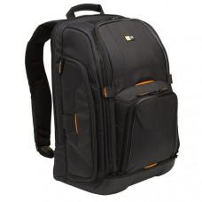 Рюкзак Case Logic SLRC206 Black