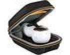 Чехол Lowepro Hardside CS 20 (LP37164-PWW)