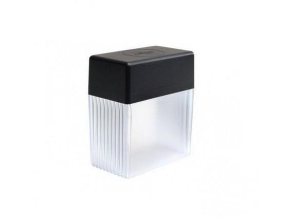 Футляр для фильтров Cokin Р 305 Empty Box