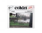Квадратный фильтр Cokin P 150 Gradual Fog 1
