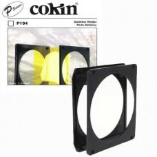 Держатель желатиновых фильтров Cokin P 194 Gelatine Holder