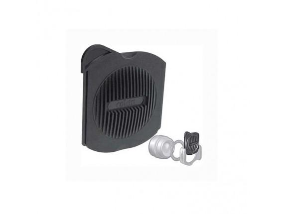 Защитная крышка Cokin Р 252 Protective Cap