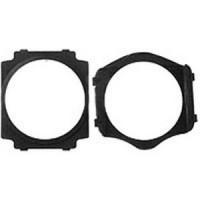 Набор фильтров Cokin P 308 Coupling Ring + Filter Holder