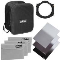Набор фильтров Cokin U 960 A PRO ND Gradaal Kit Z Series