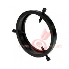 Адаптерное кольцо Cokin Universal Ring P 499 универсальное