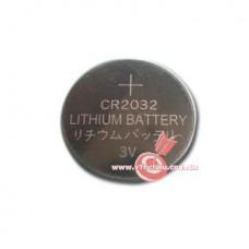 Батарейка UFO CR2025