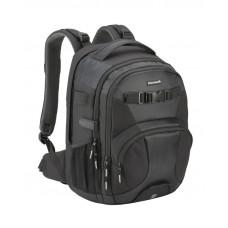 Рюкзак Cullmann LIMA BackPack 600+ Black