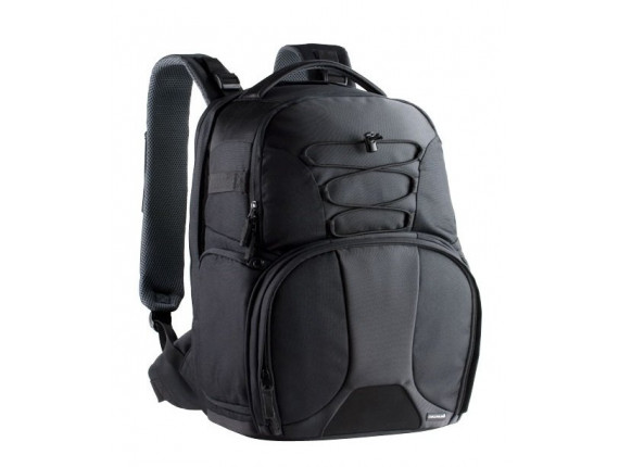 Рюкзак Cullmann LIMA DayPack 600+ Black