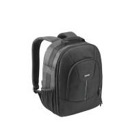 Рюкзак Cullmann PANAMA BackPack 400 Black