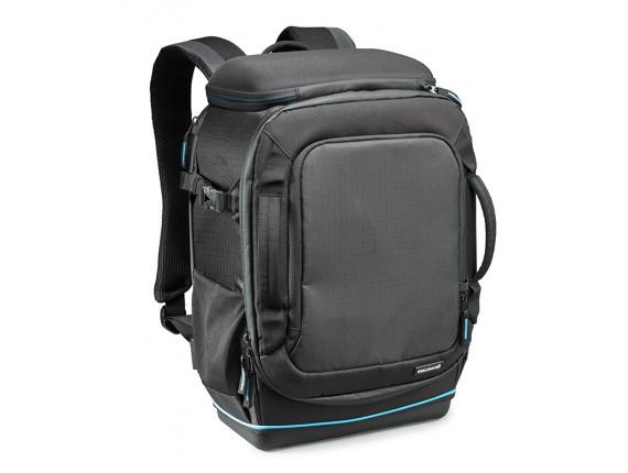 Рюкзак Cullmann PERU BackPack 400+ Black