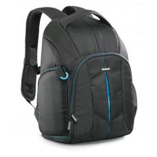 Рюкзак Cullmann SYDNEY Pro DayPack 600+ Black