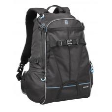 Рюкзак Cullmann ULTRALIGHT Sports DayPack 300 Black