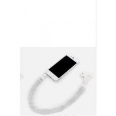 Чехол для наушников Darkfire X-storage white