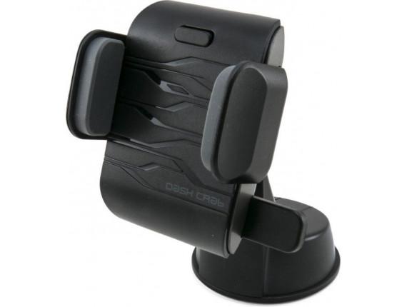 Автодержатель Extradigital DashCrab Touch (CRK4110)
