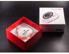 Калибратор Datacolor SpyderX Elite (SXEL100)