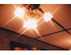 Светофильтр Marumi DHG Star Cross 72mm