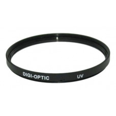 Светофильтр Digi-Optic UV 40,5 mm