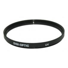 Светофильтр Digi-Optic UV 62 mm