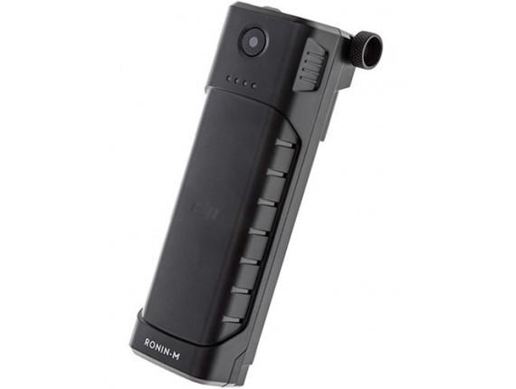 Батарея DJI Ronin-M Battery 1580mAh