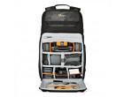 Рюкзак для квадрокоптера Lowepro DroneGuard BP 250 (LP37099-PWW)
