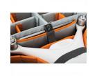 Рюкзак для квадрокоптера Lowepro DroneGuard BP 400 (LP37100-PWW)
