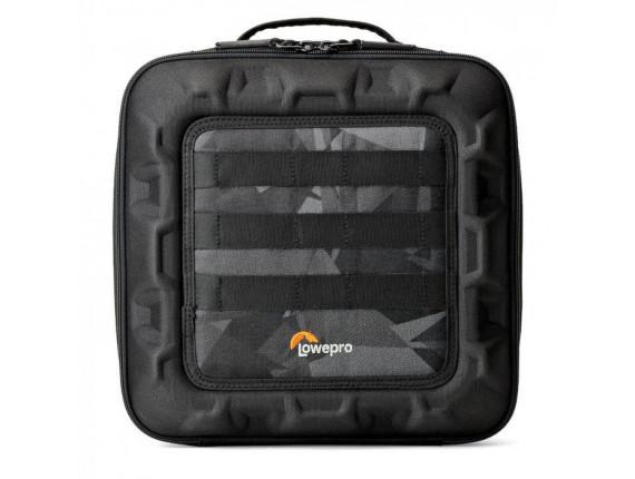 Рюкзак для квадрокоптера Lowepro DroneGuard CS 200