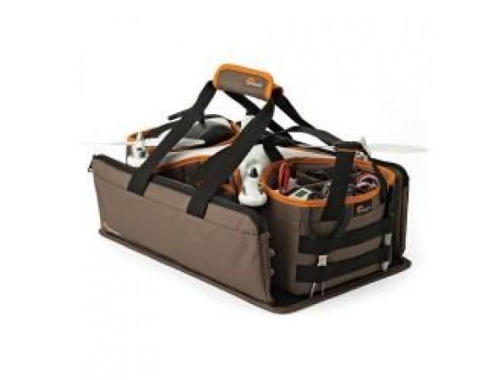 Рюкзак для квадрокоптера Lowepro DroneGuard Kit Mica