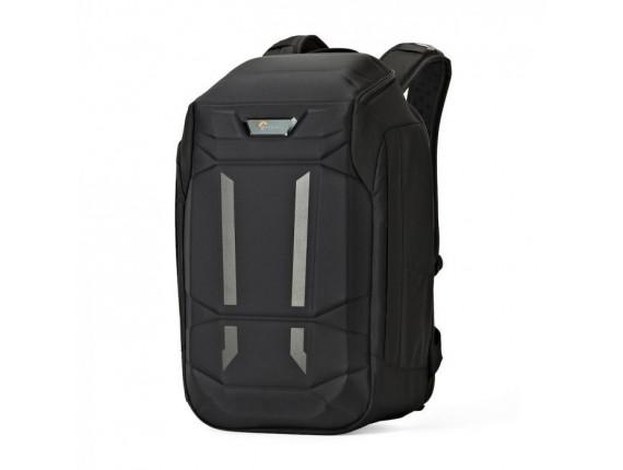Рюкзак для квадрокоптера Lowepro DroneGuard Pro 450 (LP37135-PWW)